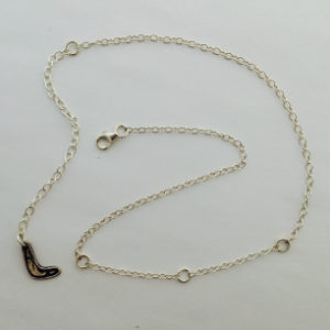 300x300_collection_chain_new